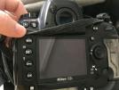 Nikon Ds3 Fotoğraf Makinesı
