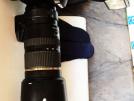 Nikon d610 sb5000 flaş 70-200 tamronn lens isteyen parça isteyen full alabilir kendim kullaniyordum bı sorun problem yok temiz ürün....