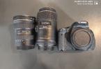 Sigma 105 mm Ex Dg OS Hsm