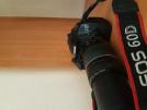 Canon 60d / 75-300 Lens
