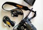 Nikon D5100 Shutter 7540 çok temiz