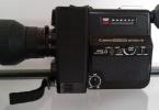 Canon Canosound 514XL-S