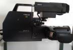 Sony HVC-3000P