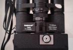 Tasco 7800 dürbünlü fotoğraf makinesi
