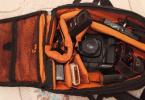 Canon 5D Mark 2  (80 K Shutter )