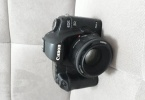 5D Mark2 50MM 1.8