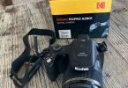 Satılık Kodak pixpro AZ901