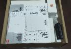 Zhiyun WEBILL-S Pro kit