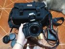 Acil satılık Canon EOS 550 D