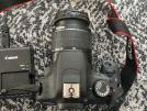 Canon 1200 D