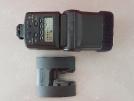 Uygun fiatlı Nikon uyumlu profesyonel flaş