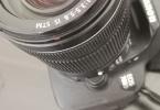 Canon 18 135