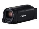 Canon Lefria HFR806