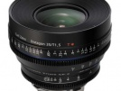 Carl Zeiss Compact Prime CP.2 35mm T1.5 Super Speed Lens