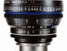 Carl Zeiss Compact Prime CP.2 85mm T1.5 Super Speed Lens