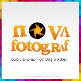 Nova Fotoğraf