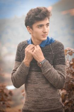 Abdulhamit AYIK