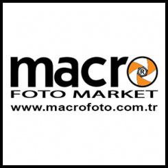 Macro Foto