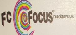 Focus fotoğrafçılık