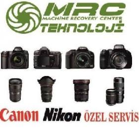 MRC Teknoloji