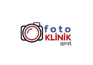 Foto Klinik