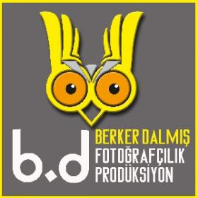 B.D FOTOĞRAFÇILIK&PRODÜKSİYON