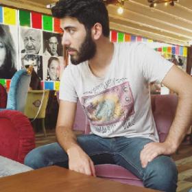 Mehmet Anıl Emili