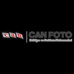 Can Fotoğraf Ve Reklam Malzemeleri