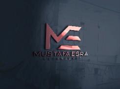 mustafaesrafotomarket