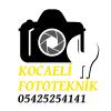 KOCAELİ FOTO TEKNİK